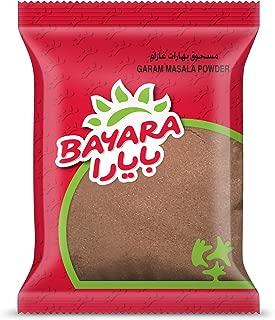 Bayara Garam Masala Powder - 200 gm