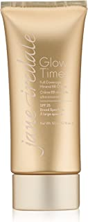 Best jane iredale bb3 cream Reviews