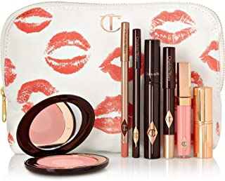 NIB The Ingénue C h a r l o t t e T i l b u r y + Free Mystery Beauty Gift + Free Sample Gift!