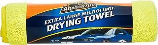 Armor All Extra Large Microfibre Dryer 1 Pc ارمورال منشفه للتنشيف مايكروفيبر فاخر أكبر من المعتاد, Armorall, multi-colour,...