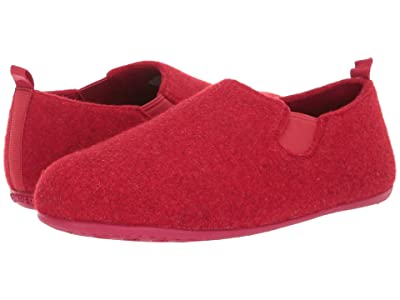 Camper Wabi (Red) Women