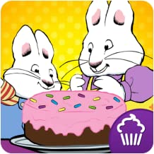 max and ruby games for free