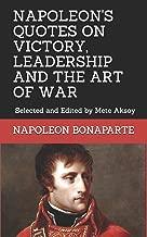 Best napoleon bonaparte code napoleon Reviews