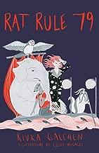 Rat Rule 79: An Adventure