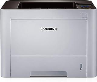 Samsung 三星 Xpress SL-M4020ND/SEE 激光打印机(带网络和双面打印功能)