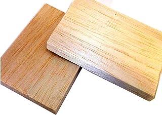 Amazon.es: maquetas madera - Arte y manualidades: Oficina y ...