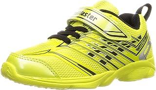 [アキレス] 運動靴 通学履き ランドマスター 軽量 17cm~24cm 2E キッズ 男の子