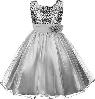 discoball - Vestido - para mujer