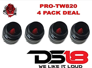 DS18 (4) PRO-TW820 1