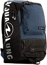 AQUALUNG Pro Pack One Bag