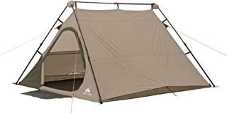 Best walmart yurt tent Reviews