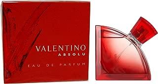 Best valentino eau de parfum 90ml Reviews