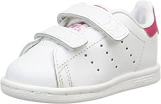 c32d7c7d5165f Amazon.fr   stan smith bebe
