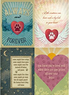 Best greeting cards friends forever Reviews