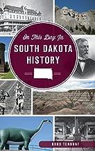 south dakota historical photos