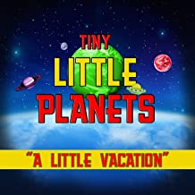 A Little Vacation (Title Song From Diary Of A Wimpy Kid,