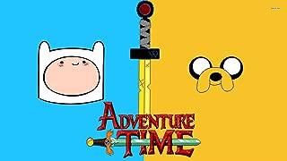 Best adventure time mtg playmat Reviews