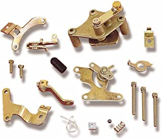 Holley 45-225 Manual Choke Kit