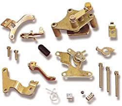 NEW HOLLEY MAIN JET SET,72 JETS,2 EACH OF SIZES 64-99,COMPATIBLE WITH 2010,2300,4010,4150,4160,4500 CARBURETORS