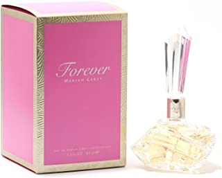 Forever Mariah Carey/Mariah Carey Edp Spray 3.3 Oz (W)
