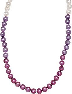 honora cultured pearls