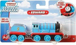 Fisher-Price Thomas & Friends Adventures, Large Push Along Edward