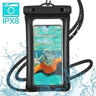 coque pour l eau iphone xr