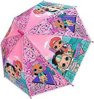 MGI LOL Surprise Dome PoE Paraguas