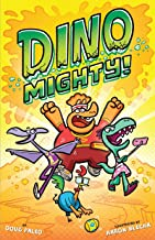 Dinomighty! (1)