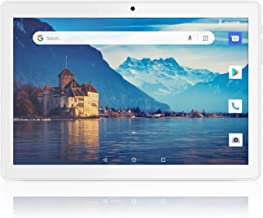 Android Tablet 10 Inch, 3G Phone Tablets with 32GB...