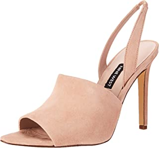 Nine West Women's Guthrie Dress Heel