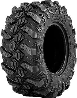 Best sedona buck snort tires Reviews