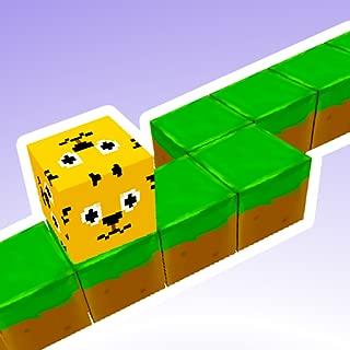 game boy cube