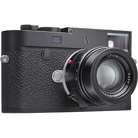Leica M10-Pデジタルレンジファインダーカメラ 20022 (シルバークロム)
