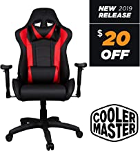 racing gaming chair xbox one