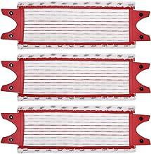 zis Microfibre Floor Mop Pads Wymiana Fit dla Vileda Ultramax Mop Refill Fit for O Cedar MOP