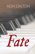 Fate: the Tchaikovsky novel