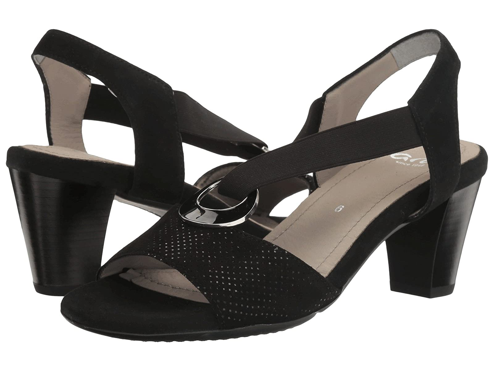 ara RaizelCheap and distinctive eye-catching shoes