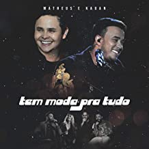 Best matheus e kauan Reviews