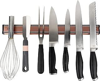 Best magnetic knife rack australia Reviews