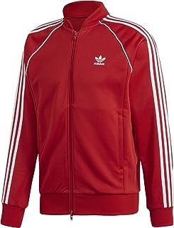 52b7fabe8eca9 Amazon.fr : adidas Originals - Sportswear / Homme : Vêtements