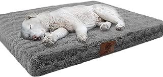 Best akc wave pet bed Reviews