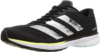 adidas Herren Adizero Adios 5 Running Shoe