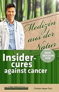 Best b17 cancer testimonials Reviews