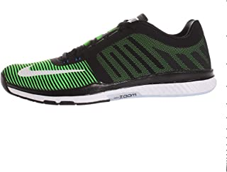Nike Men's Zoom Speed Trainer 3
