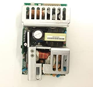 Power Filter Supply Board Works with Expresso Interactive Fitness S3R HD Bike S3 Series