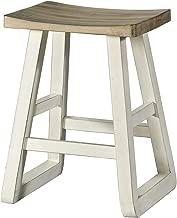 Lane Home Furnishings Counter Stool, 2 pack Barstools