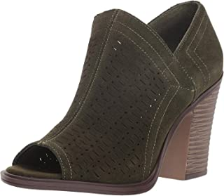 Dirty Laundry Women's Aida Ankle Boot