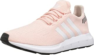 adidas Originals Women's Swift Running Shoe