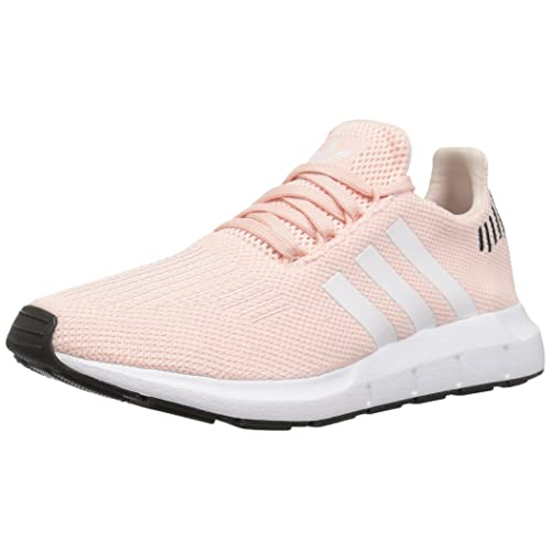 adidas Originals Womens Swift Running Shoe